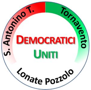Blog Democratici Uniti